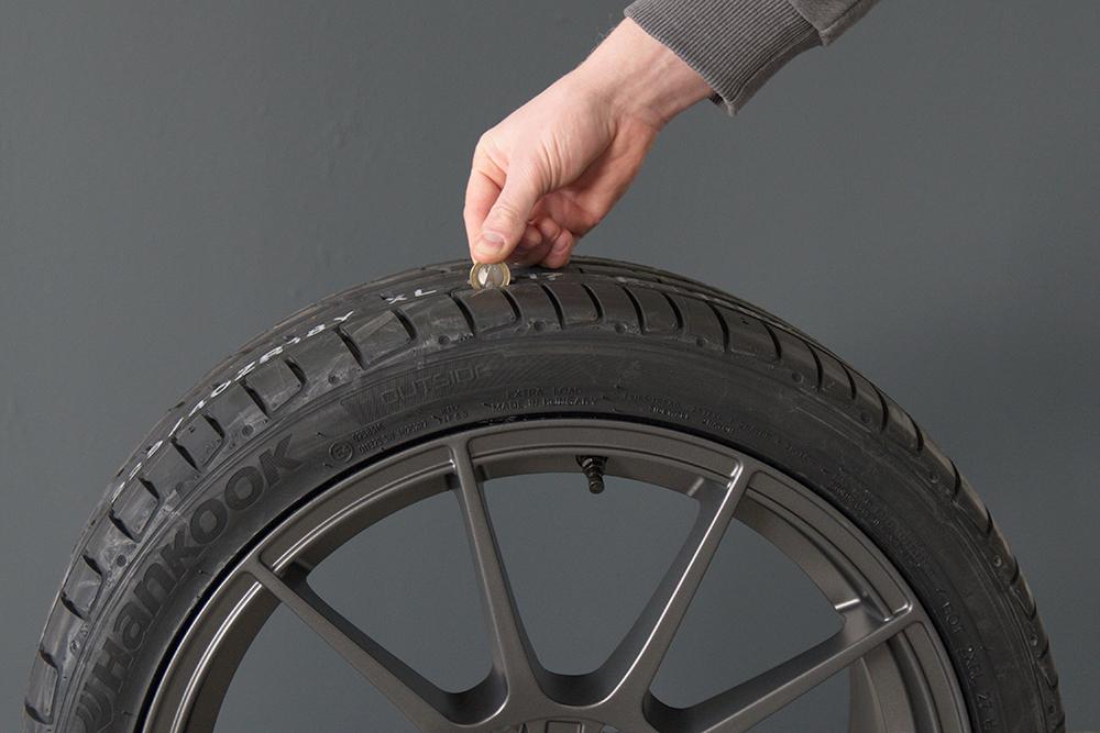 Reifenkennzeichnung Einfach Erklärt Felgenshopde