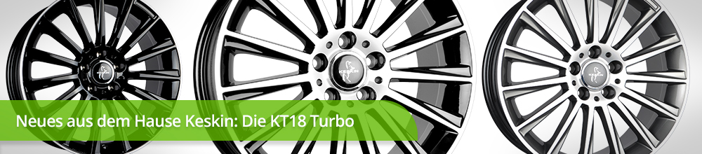 Keskin KT18 Turbo Felgen blog-header