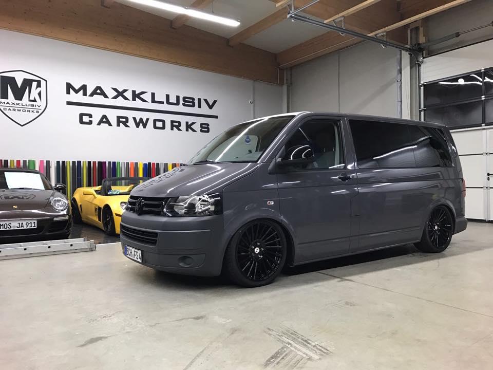 Mercedes  Serie V