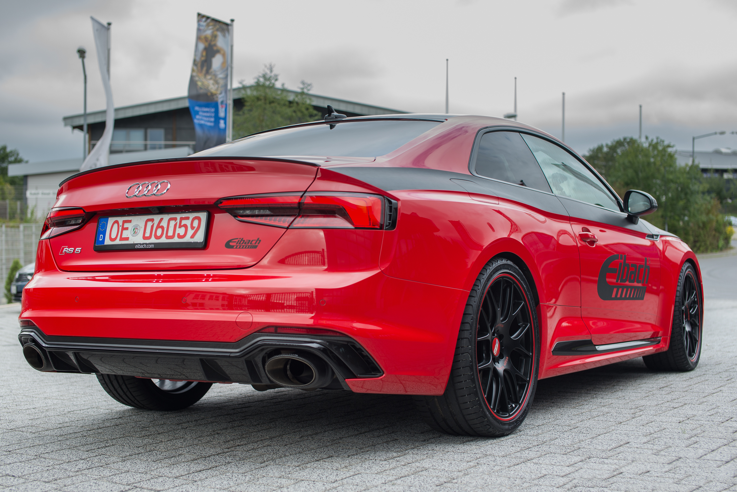Audi S5 Convertible Audi S5 Cabriolet Pictures Auto