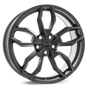 Neue Felgen 2020 25 top Alus von AEZ bis Z-Performance – PROLINE WHEELS PXM.JPG