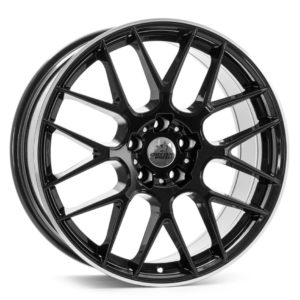 Neue Felgen 2020 25 top Alus von AEZ bis Z-Performance - CHEETAH WHEELS CV.03 BLACK HORN POLISHED.JPG